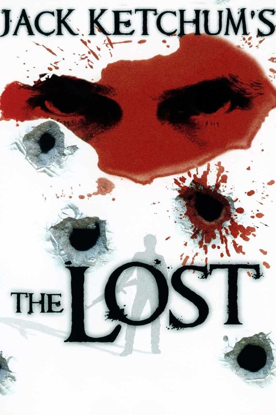 The Lost, 2006
