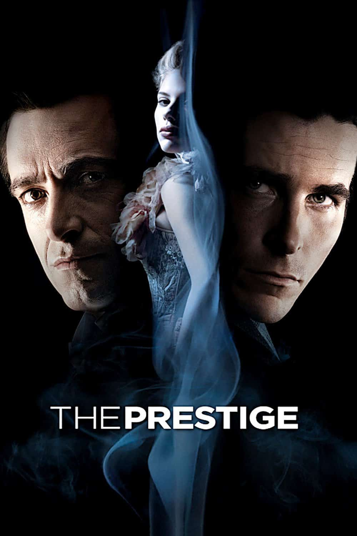 The Prestige, 2006