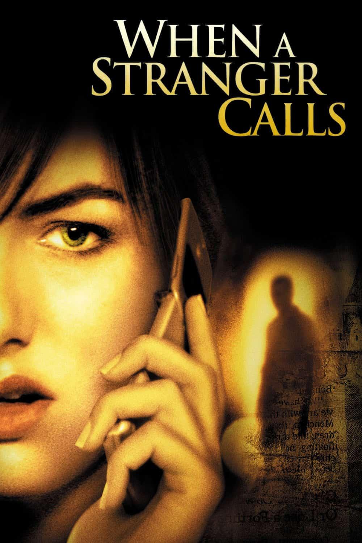 When a Stranger Calls, 2006
