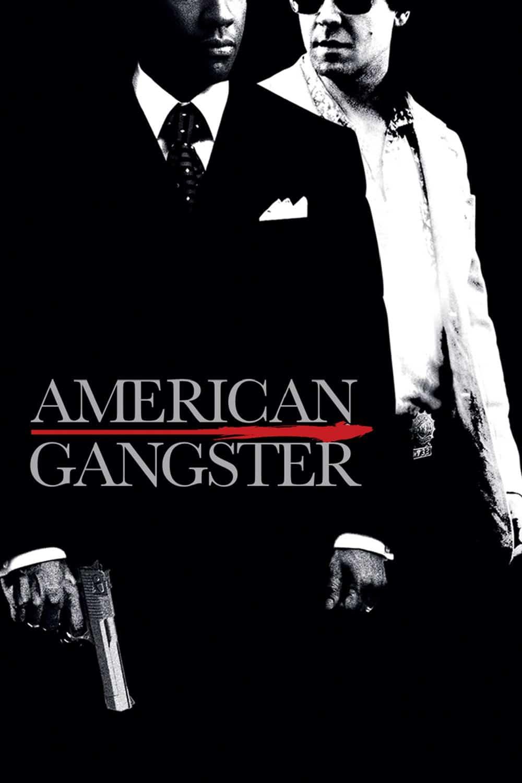 American Gangster, 2007