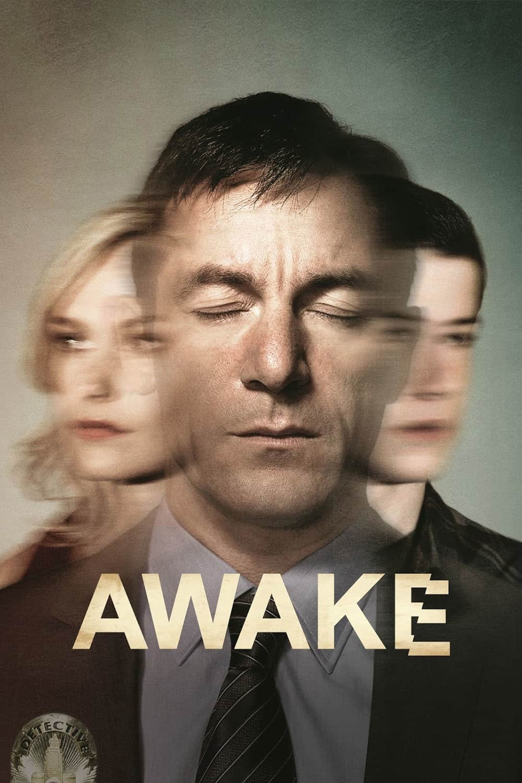 Awake, 2007