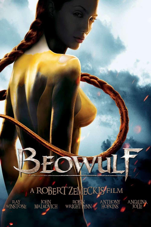Beowulf, 2007
