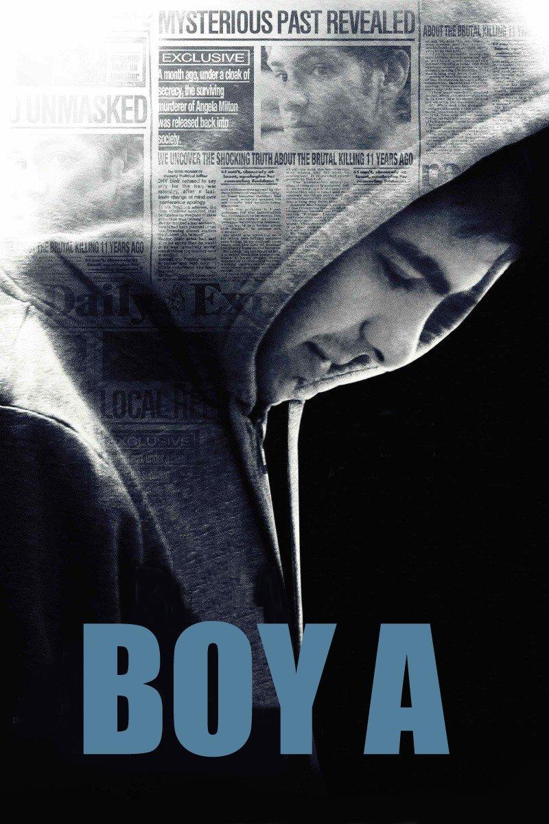 Boy A, 2007