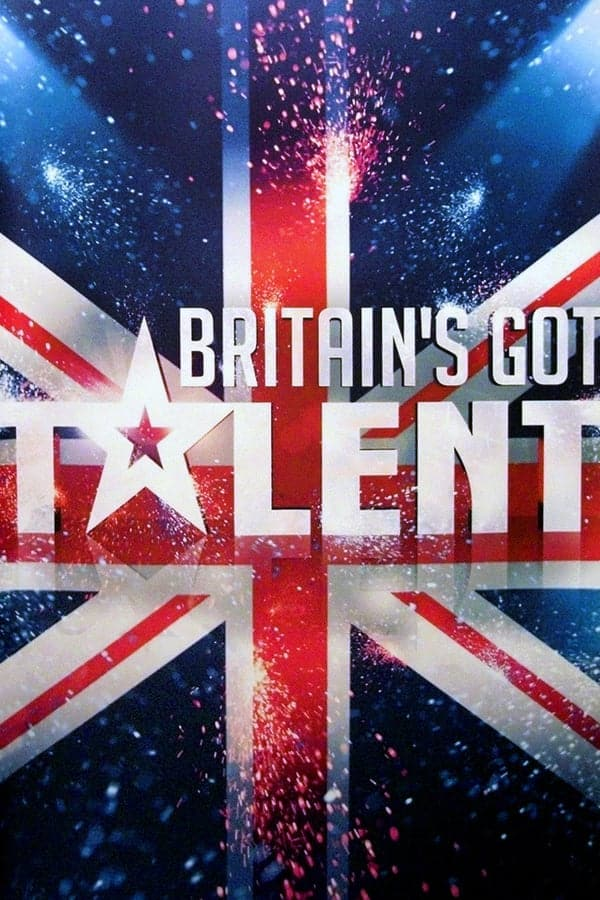 Britain's Got Talent, 2007