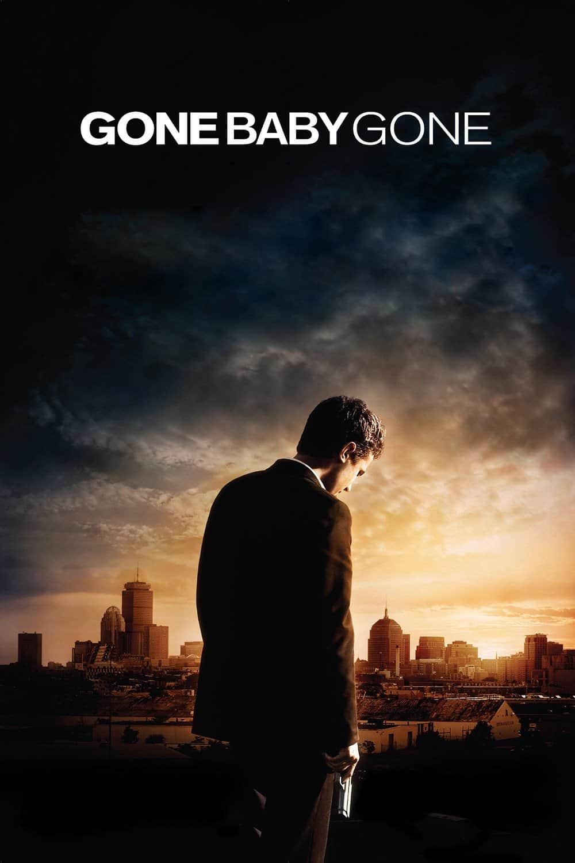 Gone Baby Gone, 2007