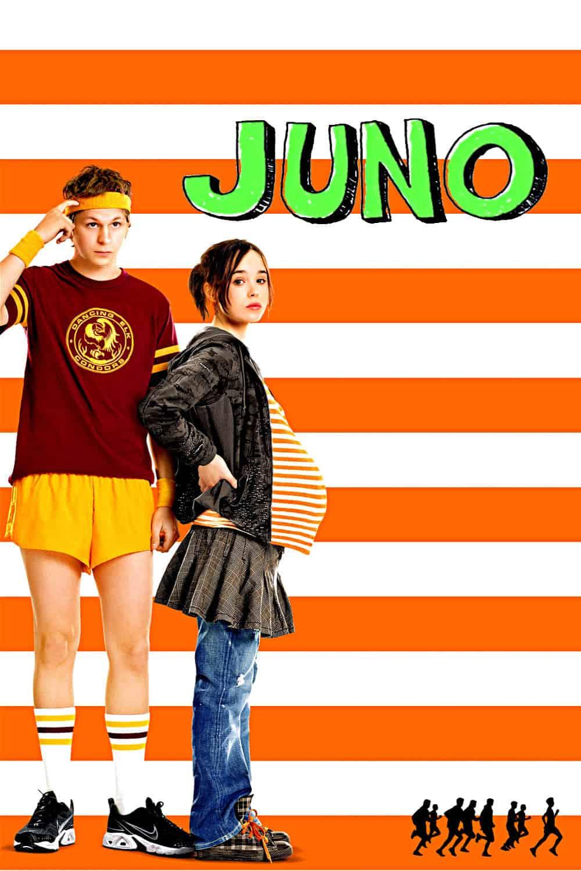 Juno, 2007