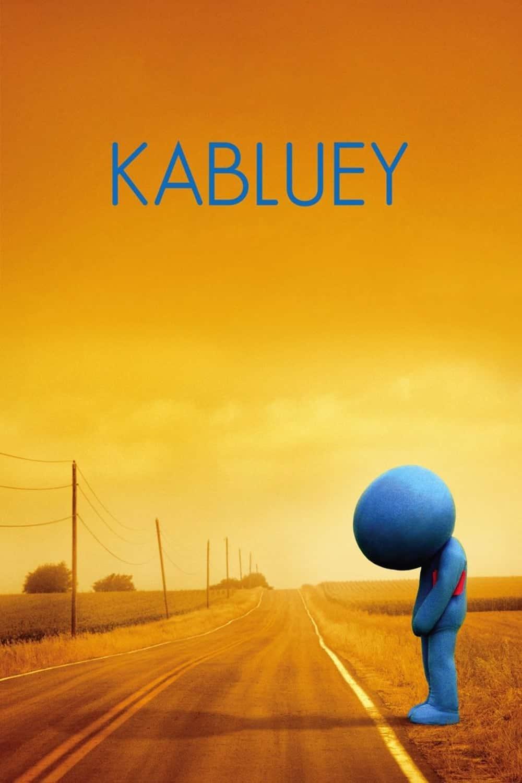 Kabluey, 2007