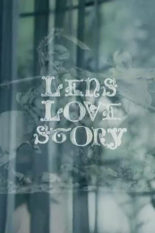 Lens Love Story, 2007