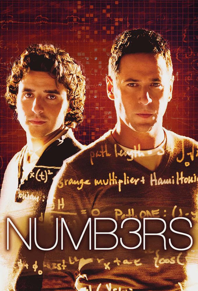Numb, 2007