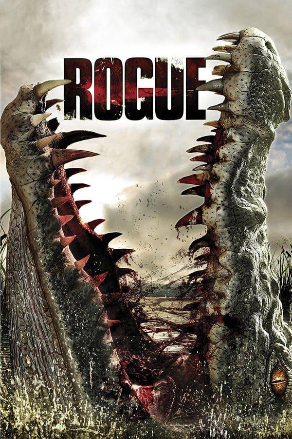 Rogue, 2007