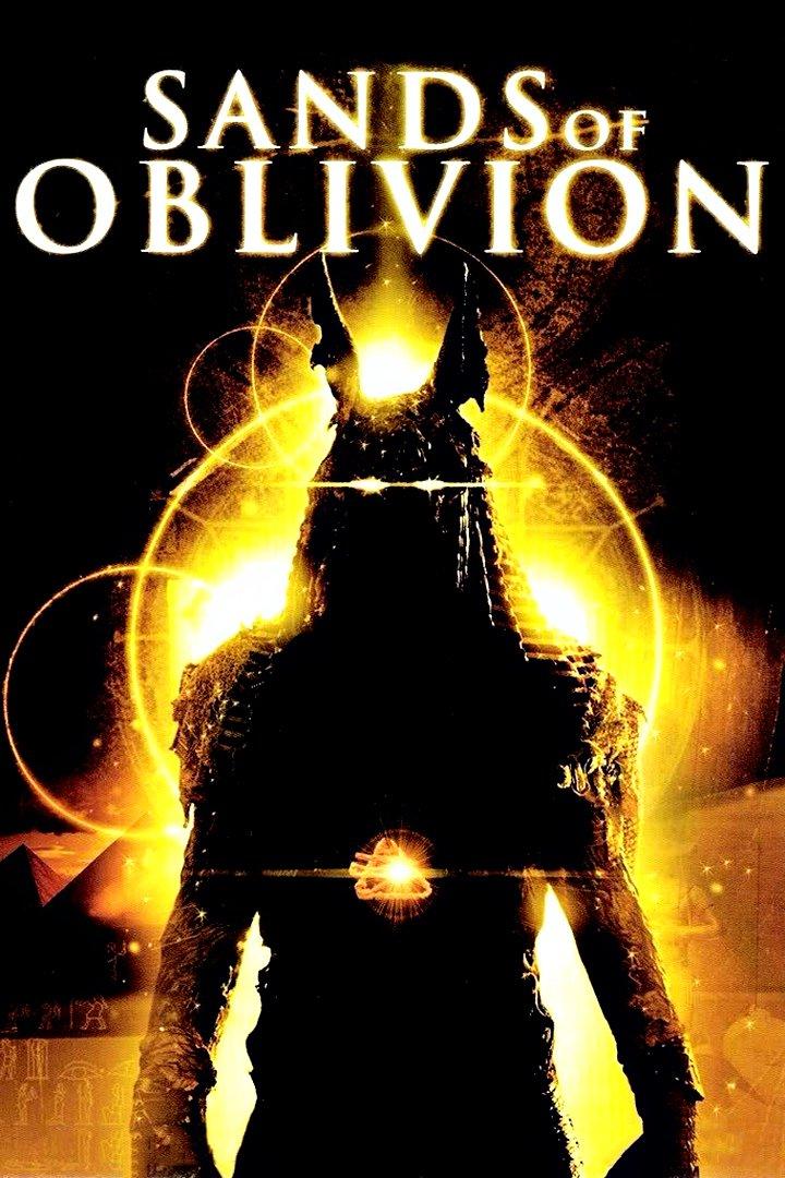 Sands of Oblivion, 2007