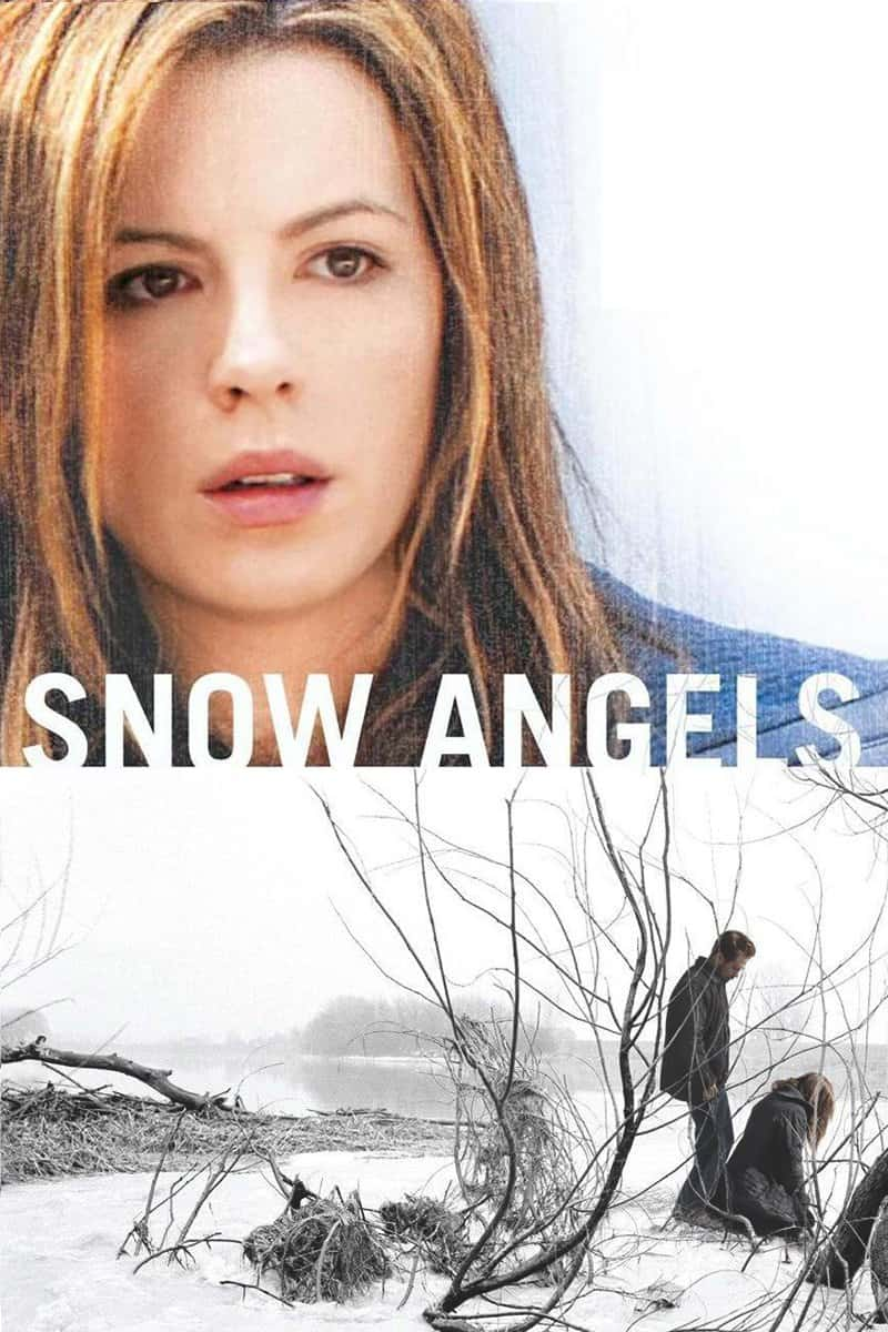Snow Angels, 2007