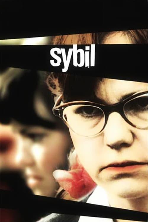 Sybil, 2007