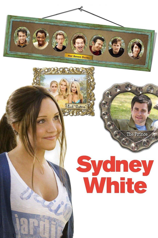 Sydney White, 2007