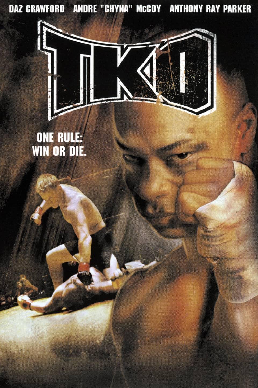 T.K.O., 2007