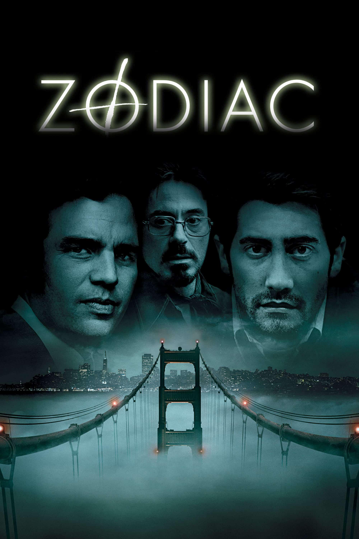 Zodiac, 2007