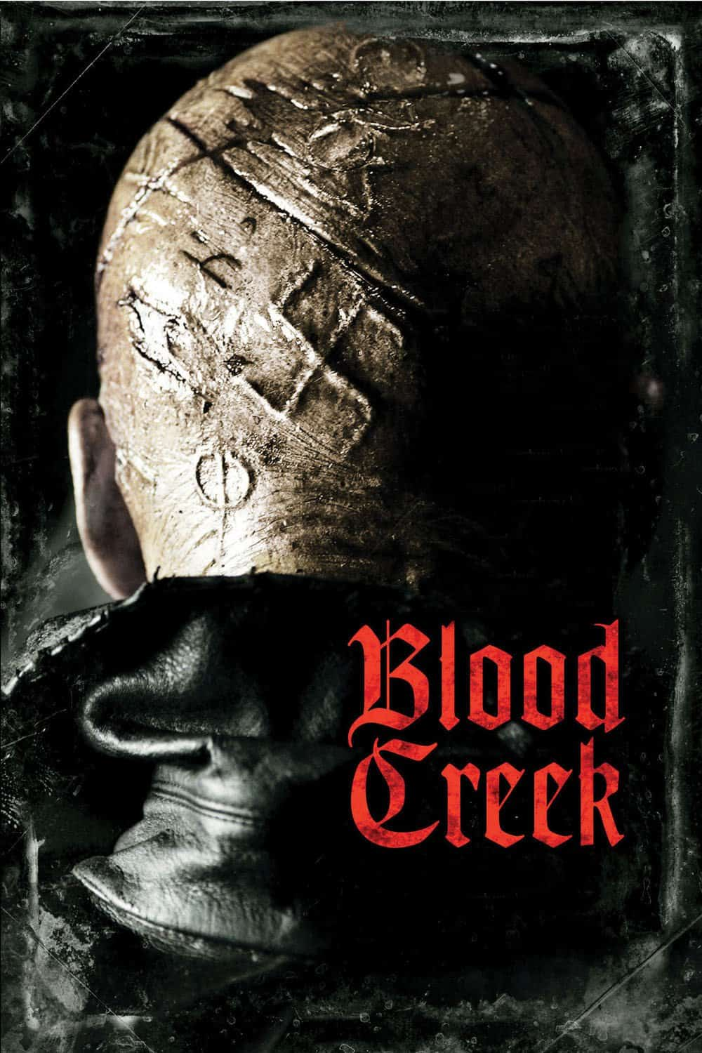 Blood Creek, 2008