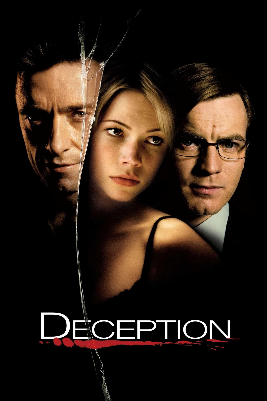 Deception, 2008