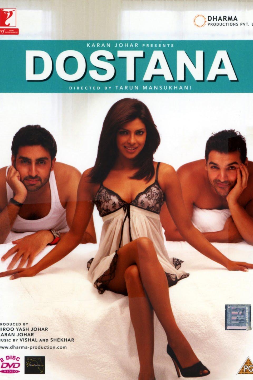 Dostana, 2008
