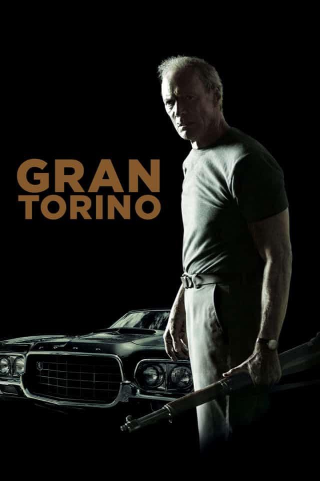 Gran Torino, 2008