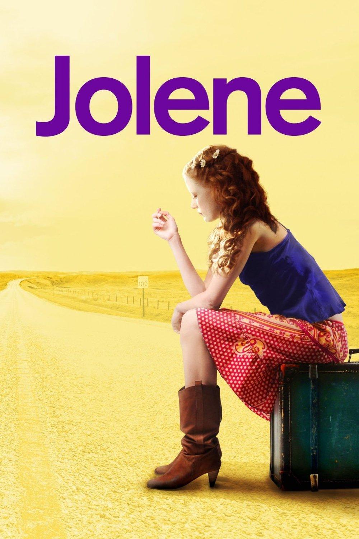 Jolene, 2008