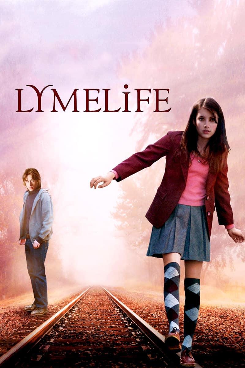 Lymelife, 2008