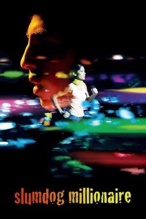 Slumdog Millionaire, 2008