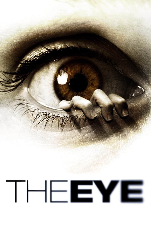 The Eye, 2008