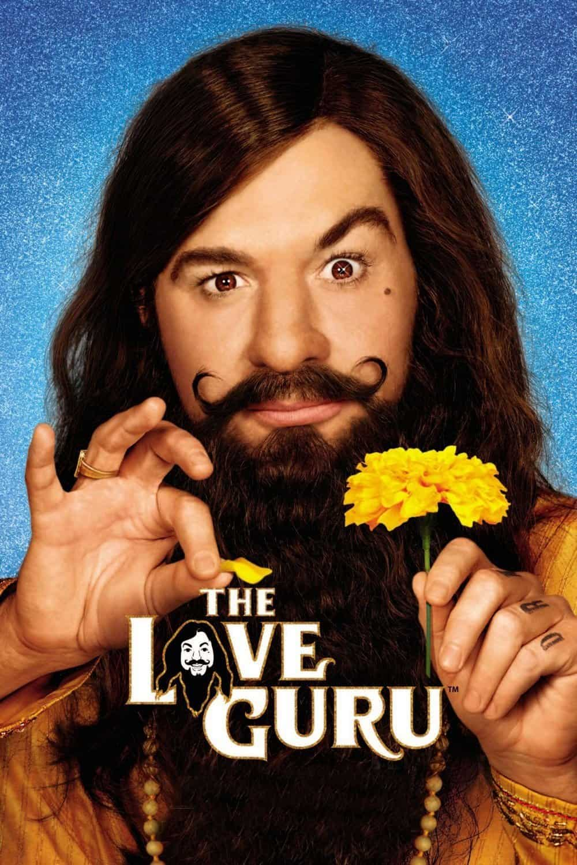 The Love Guru, 2008