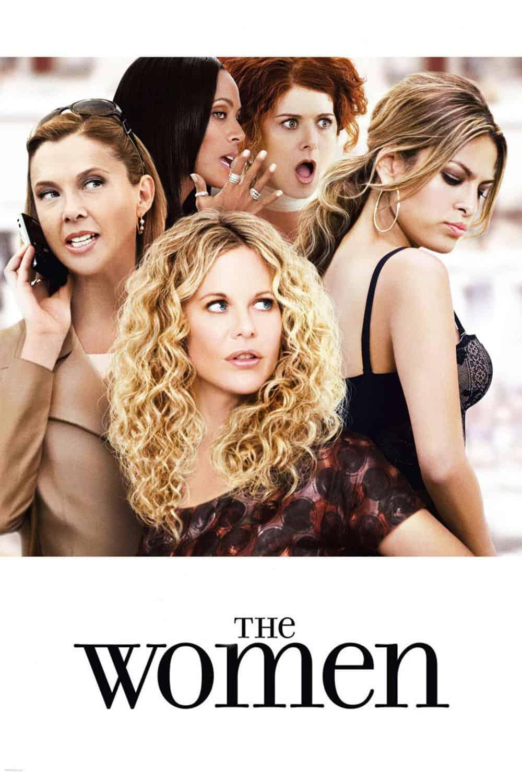 The Women, 2008