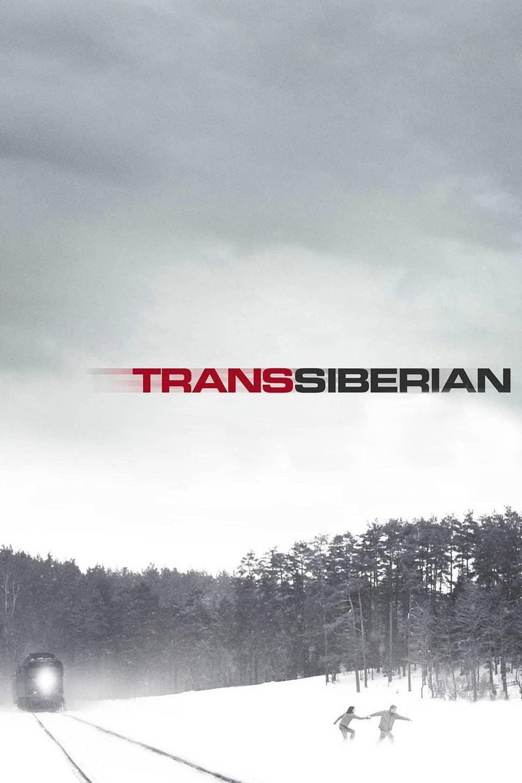 Transsiberian, 2008