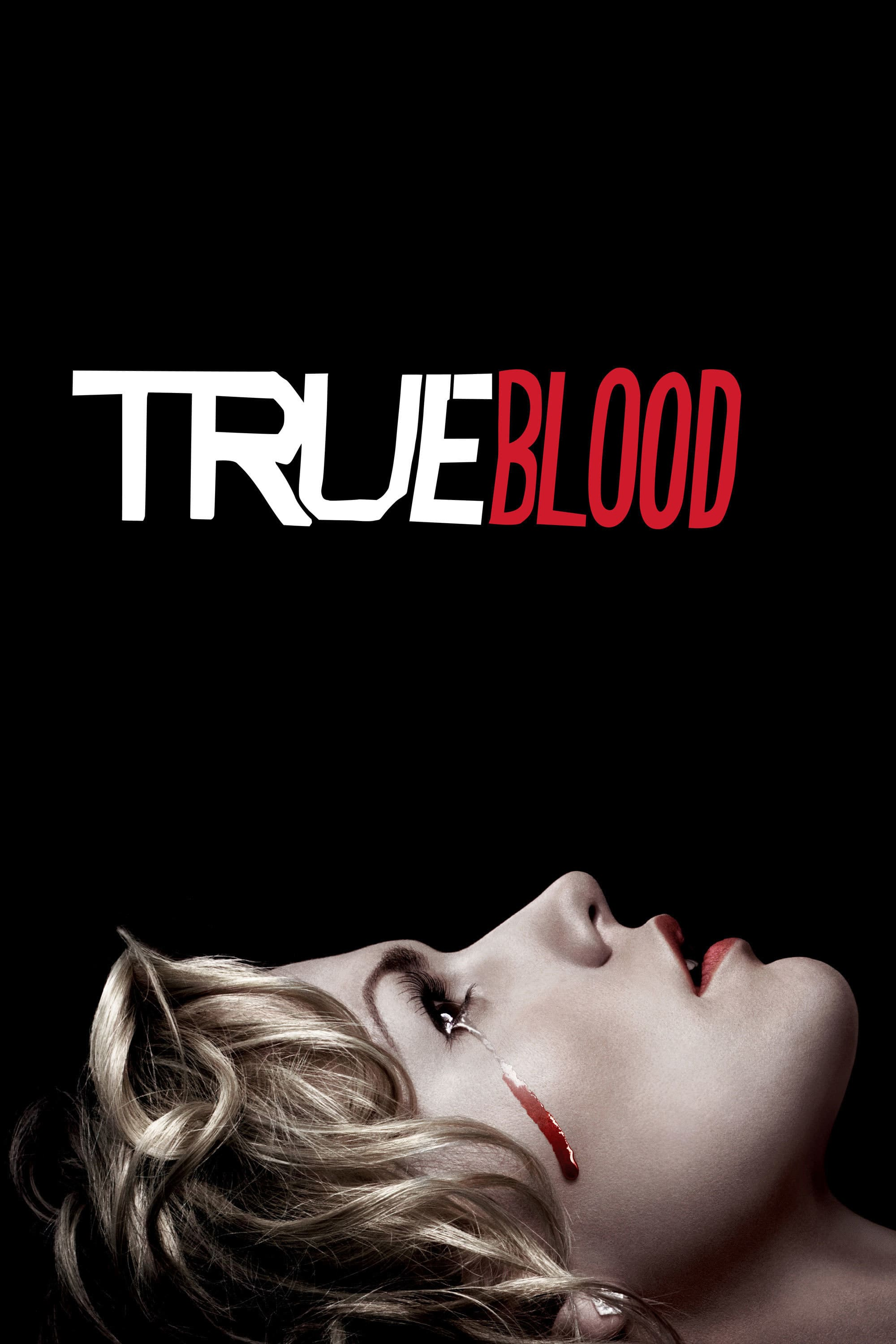 True Blood, 2008