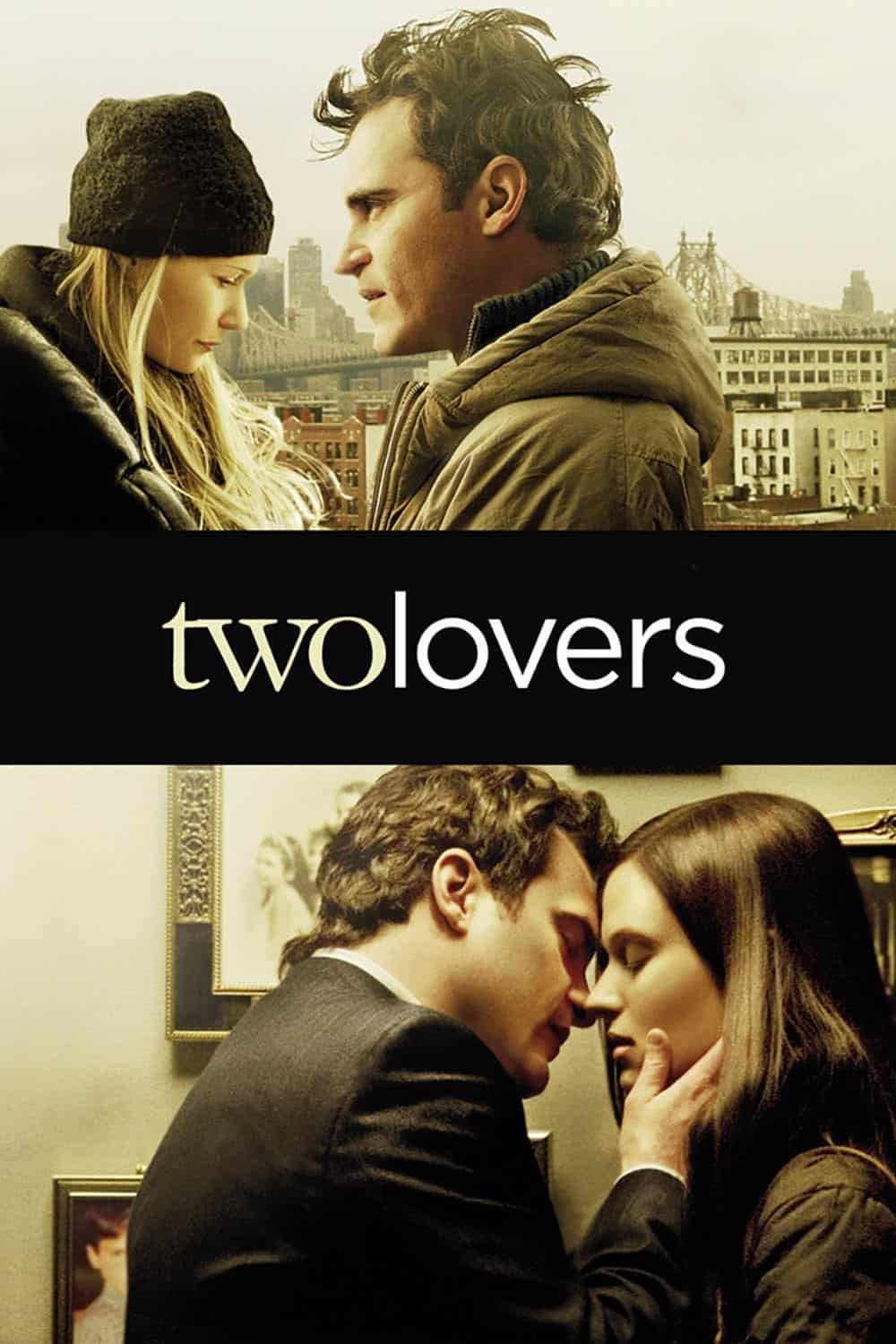 Two Lovers, 2008
