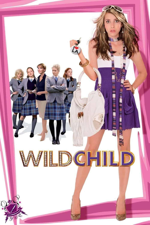 Wild Child, 2008