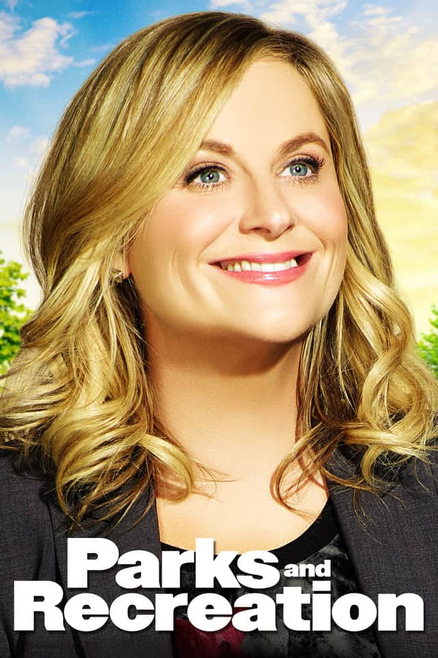 Parks and Recreation, 2009 – 2015