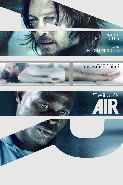 Air, 2009
