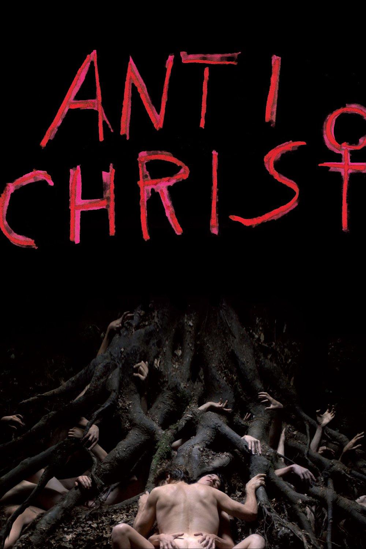 Antichrist, 2009