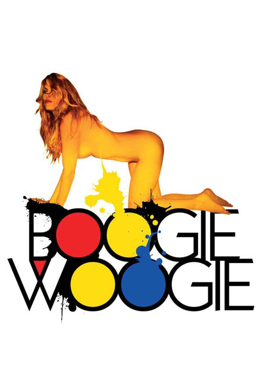 Boogie Woogie, 2009