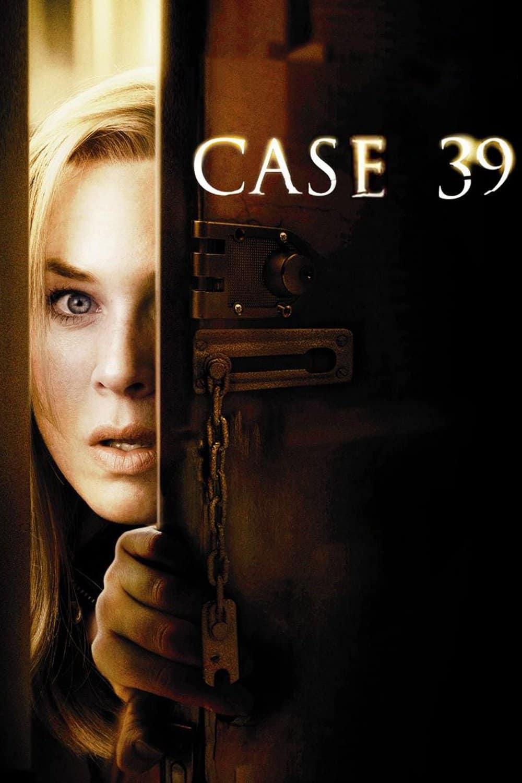 Case 39, 2009