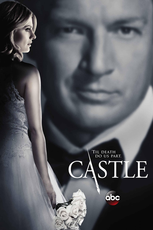 Castle, 2009