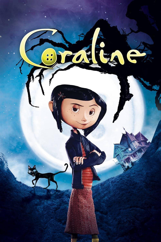 Coraline, 2009