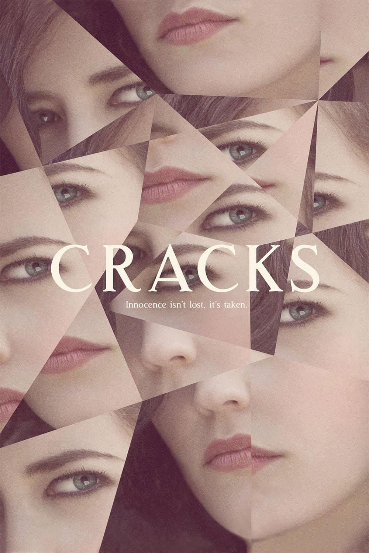Cracks, 2009