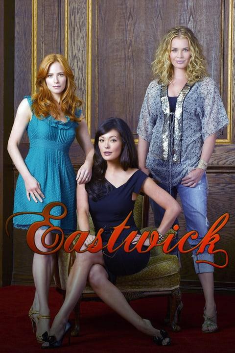 Eastwick, 2009
