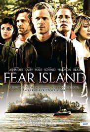 Fear Island, 2009