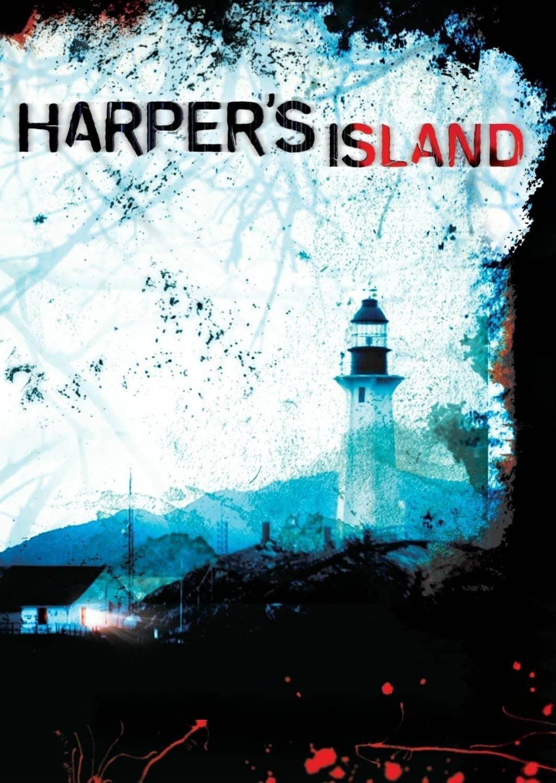 Harper's Island, 2009