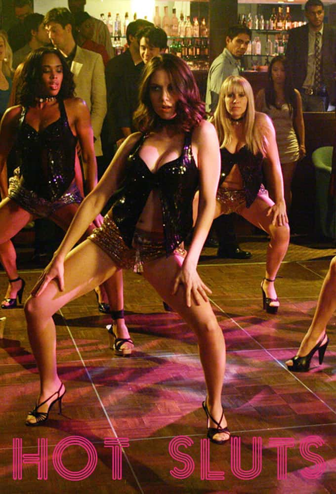 Hot Sluts, 2009