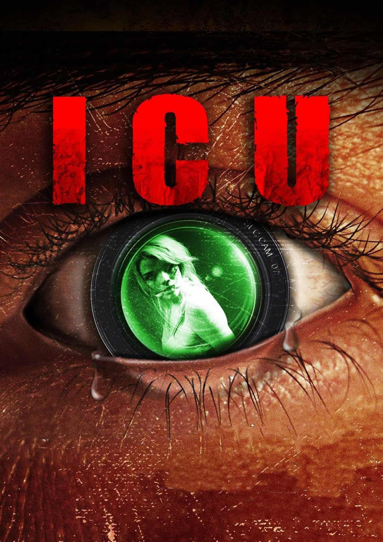 I.C.U., 2009