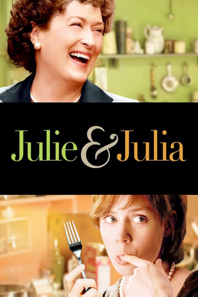 Julie & Julia, 2009