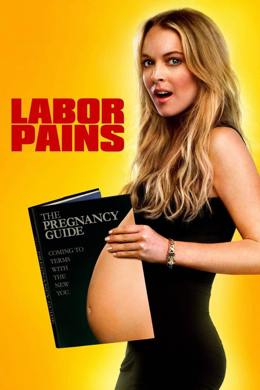 Labor Pains, 2009