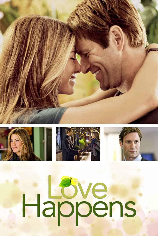 Love Happens, 2009